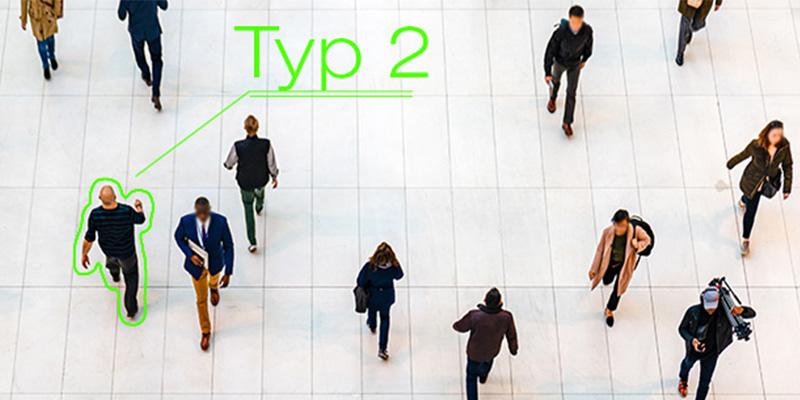 typ2-diabetes-bleibt lange unerkannt