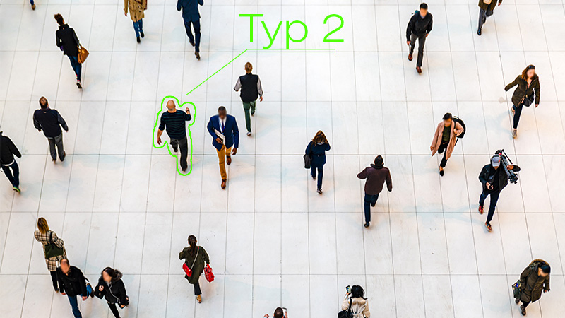 typ2-diabetes-symptome